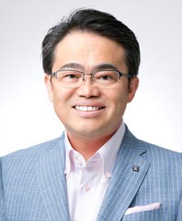 愛知県大村知事 経歴